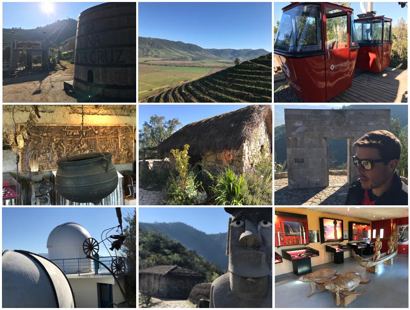 vinicola-santa-cruz-fotos