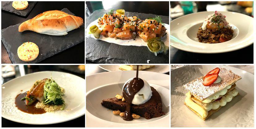 brasserie-mimolette-restaurante-shopping-leblon