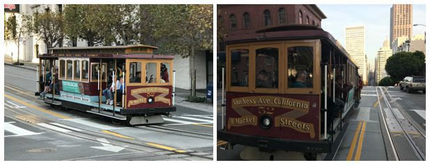 cable-car-de-san-francisco-fotos