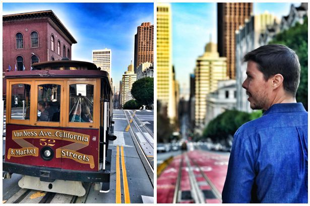 como-andar-de-cabe-car-san-francisco