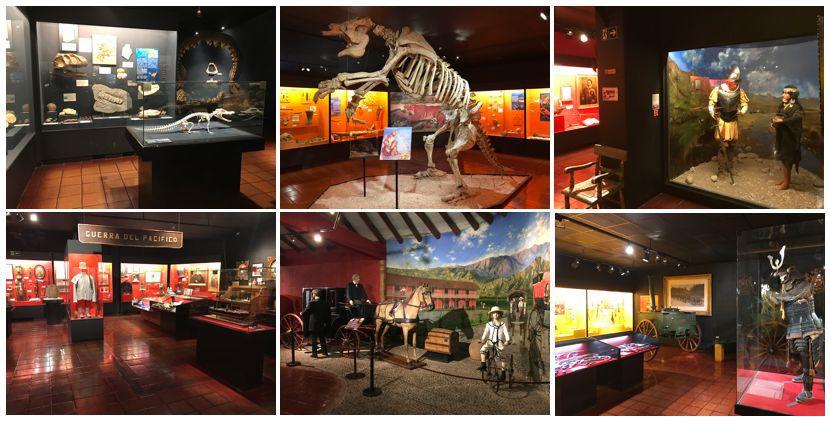 museu-do-colchagua-fotos-01