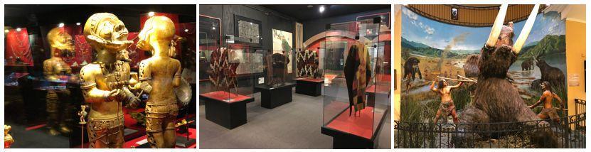museu-do-colchagua-fotos-02