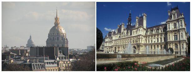 onde-visitar-paris