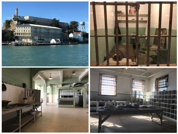 prisao-de-alcatraz
