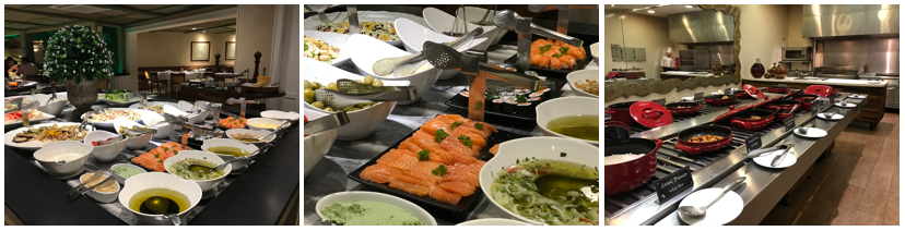restaurante-dinhos-sao-paulo
