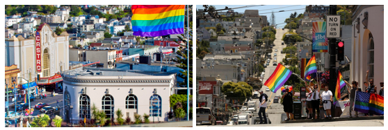 san-francisco-gay
