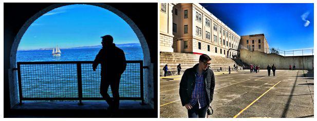 tour-em-alcatraz