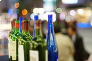 bares de vinho em san francisco