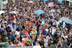 blocos-de-carnaval-no-espirito-santo