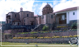 convento-de-santo-domingo-templo-do-sol-cusco