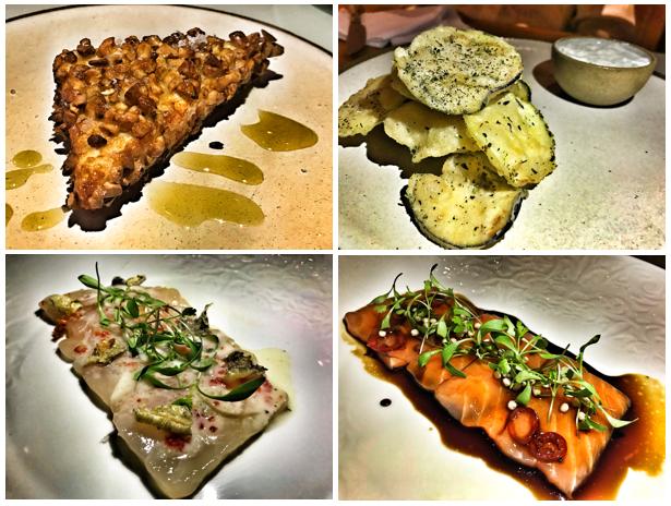 restaurante-grego-ipanema