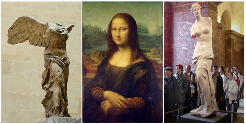 imperdivel-museu-do-louvre