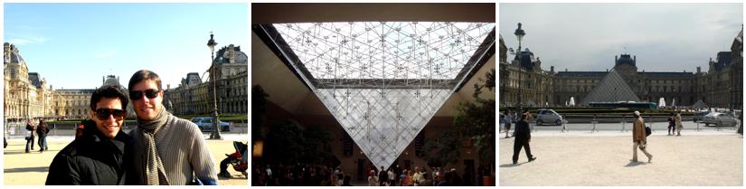 museu-do-louvre