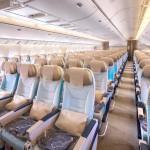 Classe-Economica-Emirates-Boeing-777