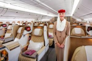 Nova-Classe-Executiva-da-Emirates-Boeing-777