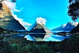 "<a href=""http://www.maiorviagem.net/?page_id=41965""><font color=""#FFFFFF"">Nova Zelândia</font></a><br>"