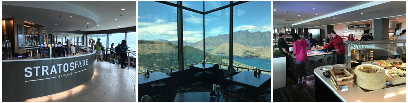 restaurante-skyline-queenstown