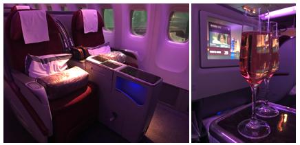 voo-doha-auckland-qatar-airways