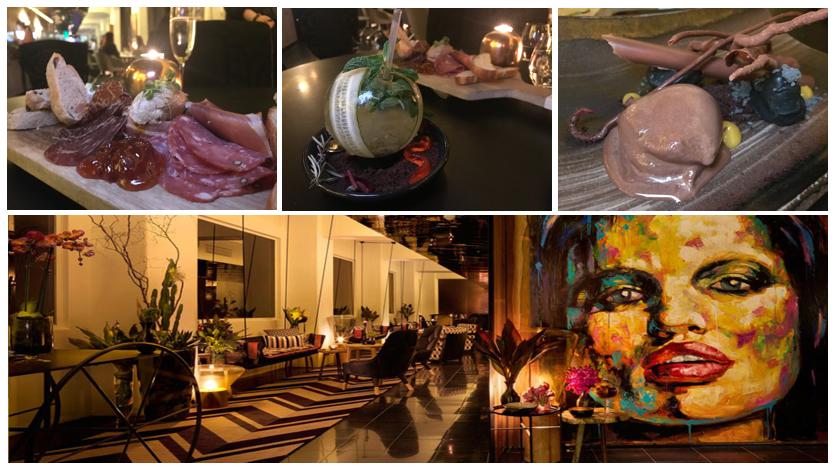 adelphi-hotel-mebourne-bar