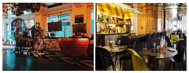 adelphi-hotel-mebourne-design-hotels