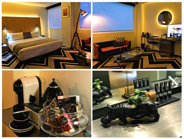 adelphi-hotel-mebourne-quarto