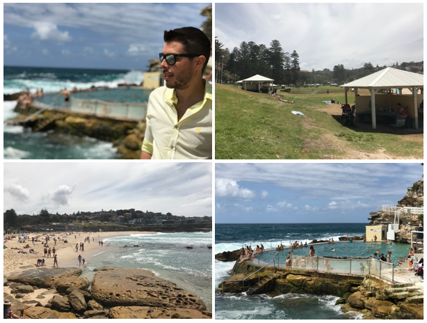 bronte-beach-praias-sydney