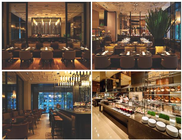 grand-hyatt-melbourne-restaurante