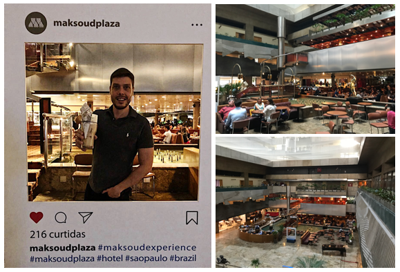 maksoud-plaza-hotel