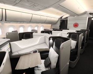 nova-business-class-da-air-canada