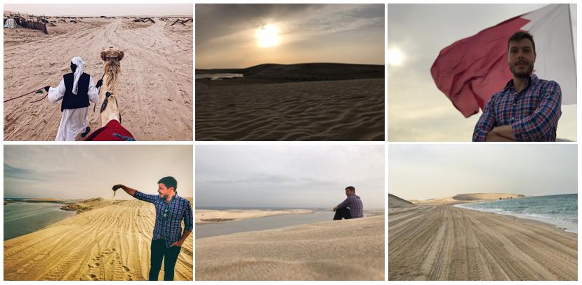 passeio-pelo-deserto-qatar