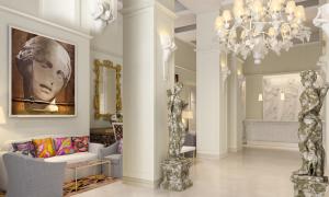 reabertura-do-Hotel-savoy-Florenca