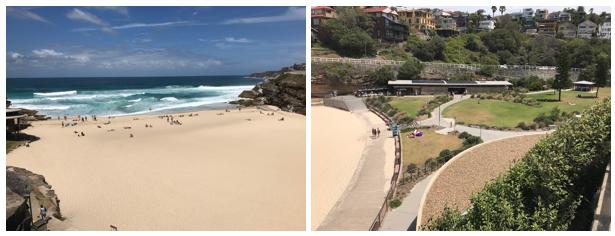tamarama-beach-praias-sydney