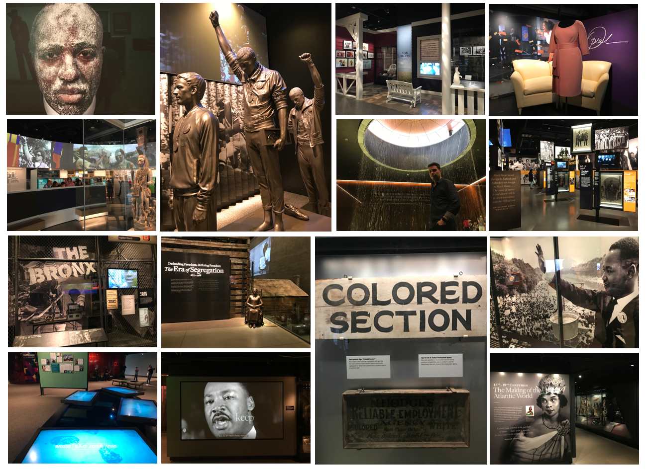 National-Museum-of-African-American-History-and-Culture-washington