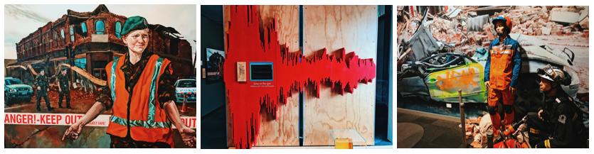 quake-city-museu-do-terremoto