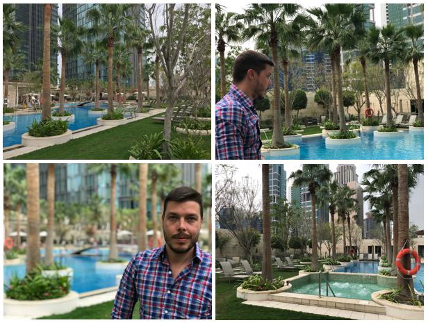 shangrila-hotel-doha-piscina