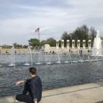 National-World-War-II-Memorial