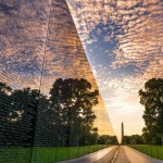 Vietnam-Veterans-Memorial