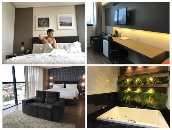 hotel-em-goiania