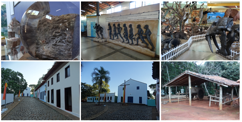 museu-do-cerrado-fotos