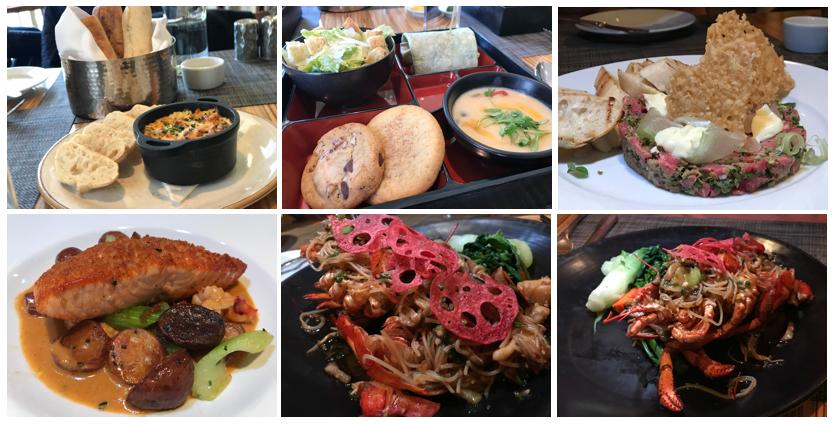 restaurante-muze-comidas