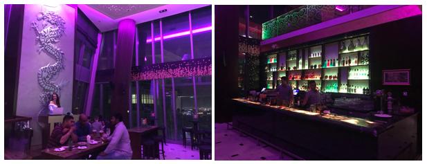 shangai-club-doha-ambiente