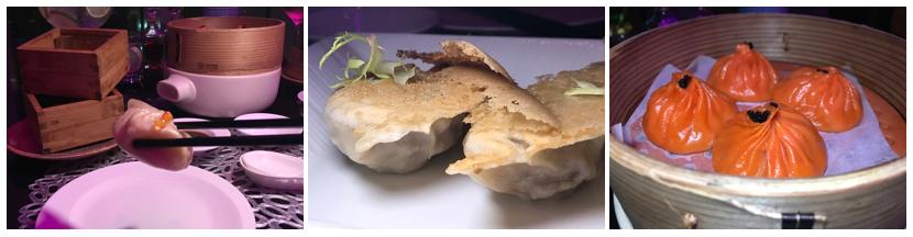 shangai-club-doha-comida