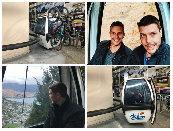 skyline-queenstown-gondola