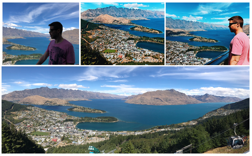 skyline-queenstown-vista