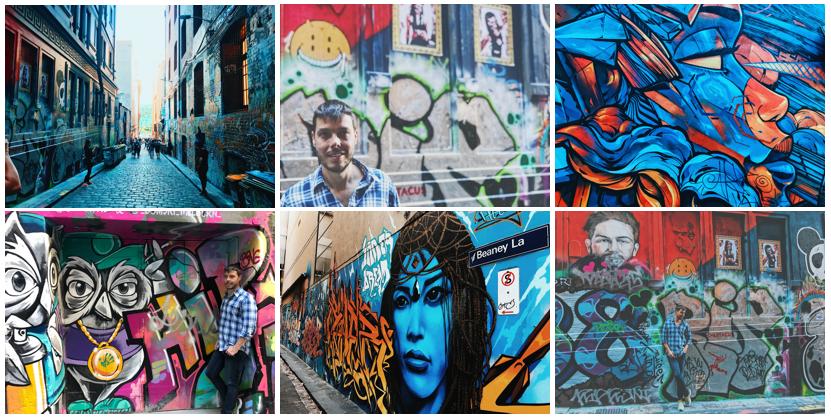street-art-em-melbourne-hosier-lane