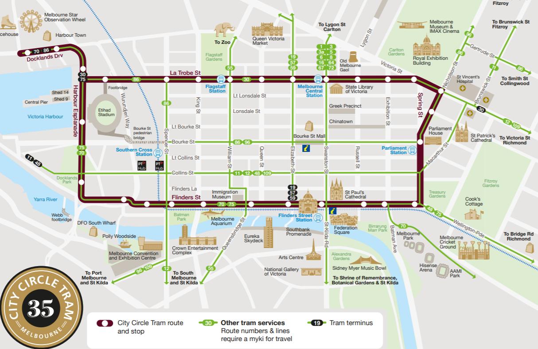 tram-gratuito-35-mapa