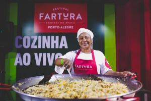Festival-Fartura-Sao-Paulo