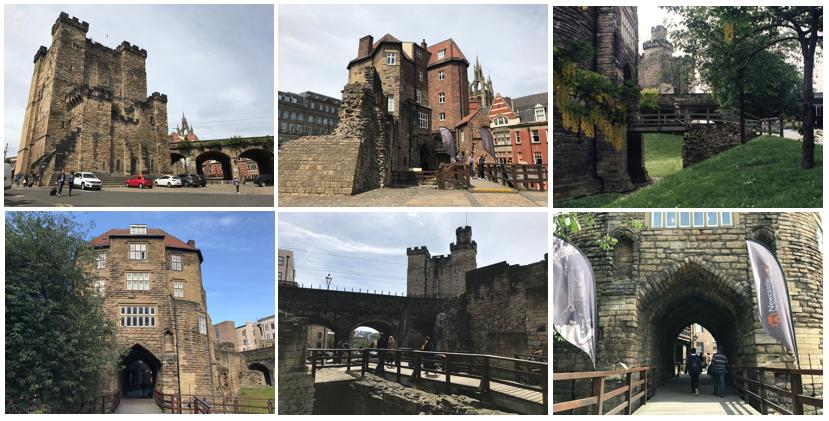 castelo-newcastle
