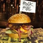 hamburger dia do rock