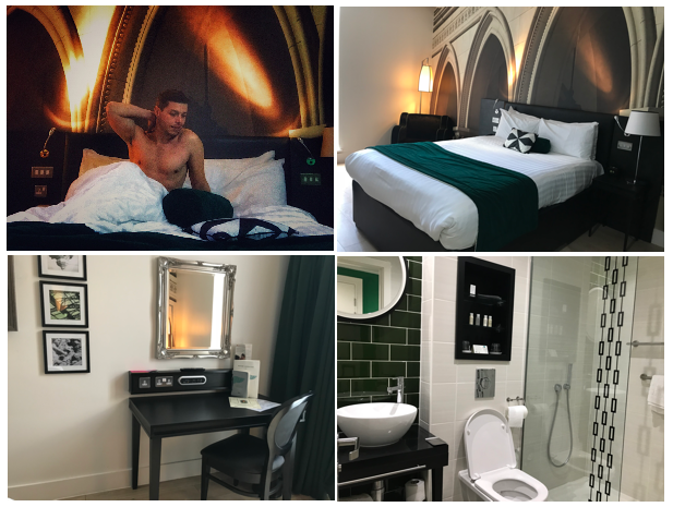 hotel-newcastle